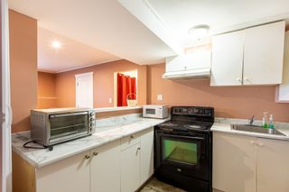 Photo 24: 8880 112 Street in Delta: Annieville House for sale (N. Delta)  : MLS®# R2521106
