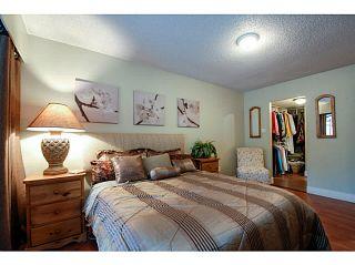 Photo 9: # 101 1827 W 3RD AV in Vancouver: Kitsilano Condo for sale (Vancouver West)  : MLS®# V1079870