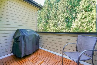 """Photo 14: 5 14085 NICO WYND Place in Surrey: Elgin Chantrell Condo for sale in """"Nico Wynd Estates"""" (South Surrey White Rock)  : MLS®# R2616431"""