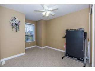 """Photo 15: 27945 JUNCTION Avenue in Abbotsford: Aberdeen House for sale in """"~Station~"""" : MLS®# R2216162"""