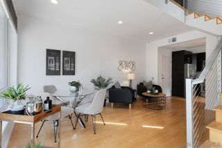 Photo 5: HILLCREST Condo for sale : 2 bedrooms : 4257 3Rd Ave #5 in San Diego