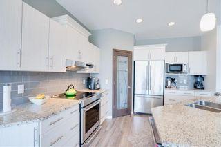 Photo 5: 12 BIG SKY Drive in Oak Bluff: RM of MacDonald Condominium for sale (R08)  : MLS®# 202109657