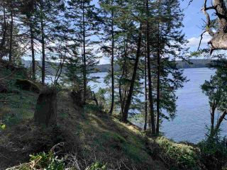 Photo 7: 277 LAURA POINT Road: Mayne Island Land for sale (Islands-Van. & Gulf)  : MLS®# R2554109