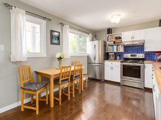 Photo 10: 264 KILLARNEY GLEN Court SW in Calgary: Killarney/Glengarry House for sale : MLS®# C4136187