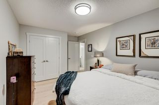 Photo 34: 111 LEGACY Landing SE in Calgary: Legacy Detached for sale : MLS®# A1026431