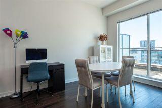 """Photo 8: 621 5311 CEDARBRIDGE Way in Richmond: Brighouse Condo for sale in """"RIVA 2"""" : MLS®# R2568471"""