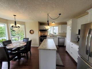 Photo 12: 2107 Amethyst Way in : Sk Broomhill House for sale (Sooke)  : MLS®# 878122