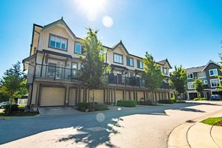 Photo 1: 52 31098 WESTRIDGE Place in Abbotsford: Abbotsford West Townhouse for sale : MLS®# R2596085