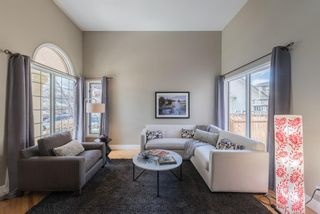 Photo 6: 47 Edgeview Heights NW in Calgary: Edgemont Detached for sale : MLS®# A1099401