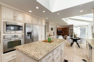 Photo 12: 8280 SUNNYWOOD Drive in Richmond: Broadmoor House for sale : MLS®# R2556923
