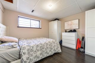 Photo 17:  in Edmonton: Zone 27 House for sale : MLS®# E4231879