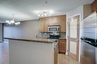 Photo 10: 206 290 Shawville Way SE in Calgary: Shawnessy Apartment for sale : MLS®# A1146672