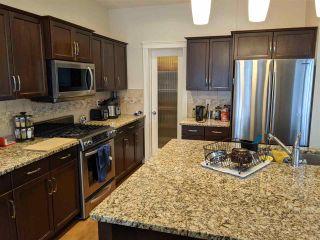 Photo 10: 7727 110 Street in Edmonton: Zone 15 House for sale : MLS®# E4235750