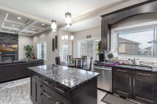 Photo 13: 6008 44 Avenue: Beaumont House for sale : MLS®# E4265460