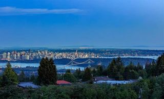 Photo 3: 730 GREENWOOD Road in West Vancouver: British Properties House for sale : MLS®# R2620681