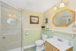Photo 8: 6 3194 Gibbins Rd in : Du West Duncan Row/Townhouse for sale (Duncan)  : MLS®# 873234