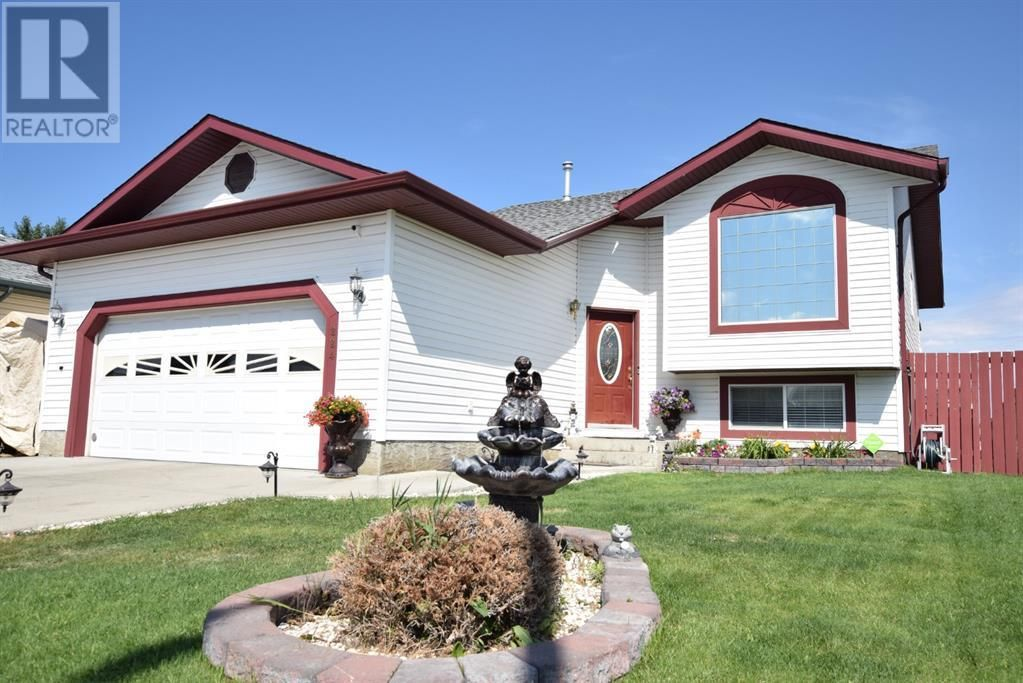 Main Photo: 224 14 Street E in Brooks: House for sale : MLS®# A1128343