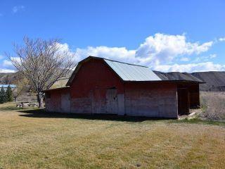 Photo 9: 6968 THOMPSON RIVER DRIVE in : Cherry Creek/Savona House for sale (Kamloops)  : MLS®# 140072