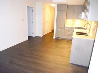 """Photo 13: 1803 5665 BOUNDARY Road in Vancouver: Collingwood VE Condo for sale in """"Wall Centre"""" (Vancouver East)  : MLS®# R2625088"""