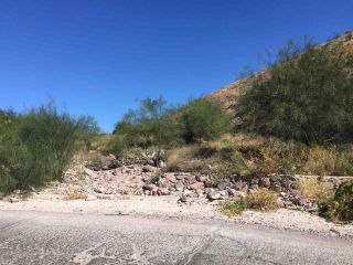 Photo 22: La Paz Mexico 72 ACRE DEVELOPMENT SITE in No City Value: Out of Town Land for sale : MLS®# R2563121