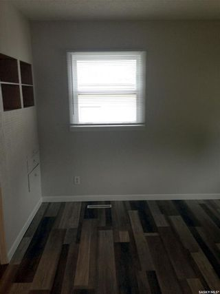 Photo 8: 506 R Avenue North in Saskatoon: Mount Royal SA Residential for sale : MLS®# SK870275