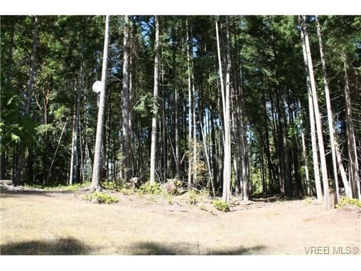 Photo 11: Photos: Lot 8 Greer Pl in SALT SPRING ISLAND: GI Salt Spring Land for sale (Gulf Islands)  : MLS®# 741903