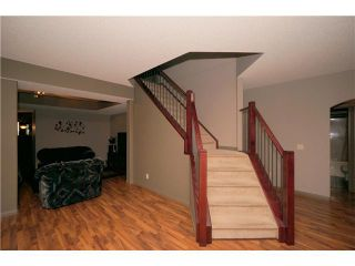 Photo 12: 2716 COOPERS Manor SW: Airdrie Residential Detached Single Family for sale : MLS®# C3581952