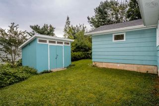 Photo 29: 23 Sherwood Drive in Wolfville: 404-Kings County Residential for sale (Annapolis Valley)  : MLS®# 202123646