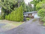 Property Photo: 2068 MCKENZIE RD in Abbotsford