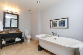 Photo 17: A503 810 Humboldt St in : Vi Downtown Condo for sale (Victoria)  : MLS®# 871127