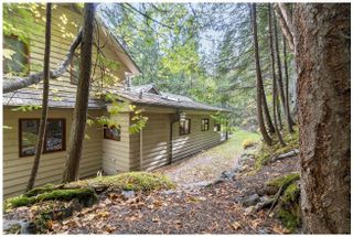 Photo 75: 4177 Galligan Road: Eagle Bay House for sale (Shuswap Lake)  : MLS®# 10204580