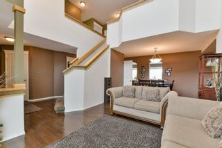 Photo 3: 1095 Colby Avenue in Winnipeg: Fairfield Park Residential for sale (1S)  : MLS®# 202029203
