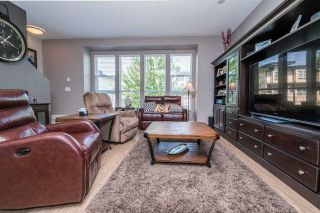 Photo 5: 74 19477 72A Avenue in Surrey: Clayton Townhouse for sale (Cloverdale)  : MLS®# R2199484