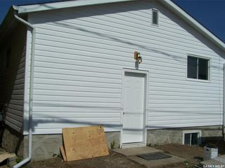 Photo 27: 107 Main Street in Spiritwood: Commercial for sale : MLS®# SK843068