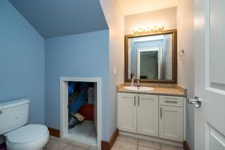 Photo 27: 32642 TUNBRIDGE AVENUE in Mission: Mission BC House for sale : MLS®# R2601170