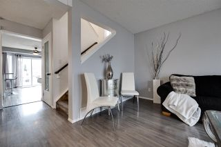 Photo 7: 271 RIVER Point in Edmonton: Zone 35 House for sale : MLS®# E4237384