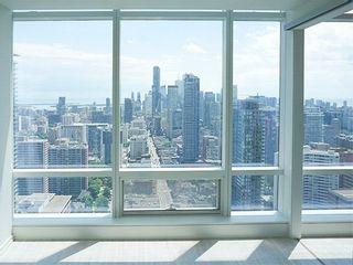 Photo 5: 3507 1 E Bloor Street in Toronto: Church-Yonge Corridor Condo for lease (Toronto C08)  : MLS®# C4512957
