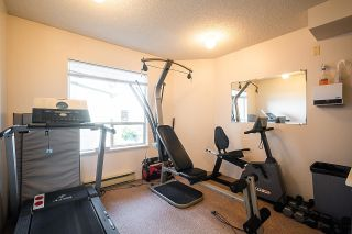 Photo 31: 318 121 W 29TH Street in North Vancouver: Upper Lonsdale Condo for sale : MLS®# R2602824