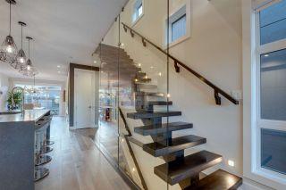 Photo 8: 11322 128 Street in Edmonton: Zone 07 House for sale : MLS®# E4259835