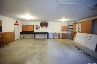 Photo 39: 214 2nd Avenue in Gray: Residential for sale : MLS®# SK866617