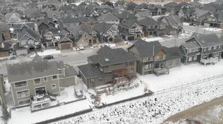 Photo 45: 8128 9 Avenue SW in Calgary: West Springs Detached for sale : MLS®# A1097942