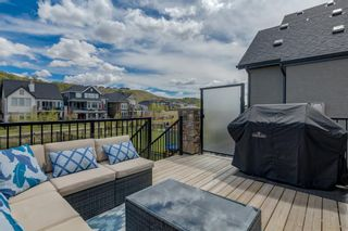 Photo 29: 46 Cranbrook Rise SE in Calgary: Cranston Detached for sale : MLS®# A1113312