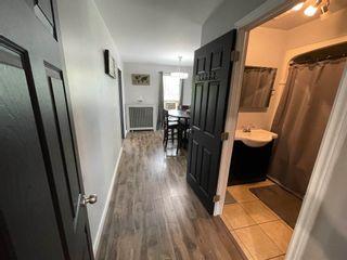 Photo 11: 40 Claremont Avenue in Stellarton: 106-New Glasgow, Stellarton Multi-Family for sale (Northern Region)  : MLS®# 202113963
