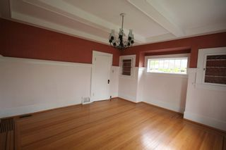 Photo 6: 3341 West 34th Avenue in Vancouver: Home for sale