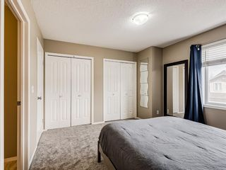 Photo 28: 158 Citadel Meadow Gardens NW in Calgary: Citadel Row/Townhouse for sale : MLS®# A1112669