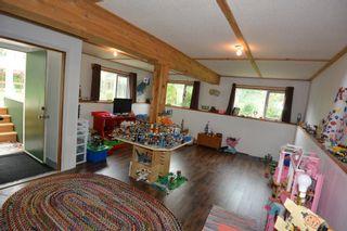 "Photo 24: 4151 7TH Avenue in New Hazelton: Hazelton House for sale in ""New Hazelton"" (Smithers And Area (Zone 54))  : MLS®# R2610979"