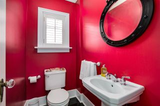 Photo 17: 2843 W 49TH Avenue in Vancouver: Kerrisdale House for sale (Vancouver West)  : MLS®# R2590118
