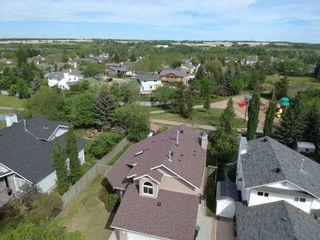 Photo 48: 20 WESTPARK Court: Fort Saskatchewan House for sale : MLS®# E4249036