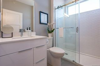 Photo 30: SL14 623 Crown Isle Blvd in : CV Crown Isle Row/Townhouse for sale (Comox Valley)  : MLS®# 866139