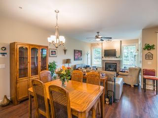 Photo 12: 101 4417 Amblewood Lane in : Na Uplands Row/Townhouse for sale (Nanaimo)  : MLS®# 874717